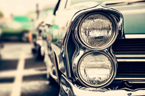 car-show-fulshear-tx